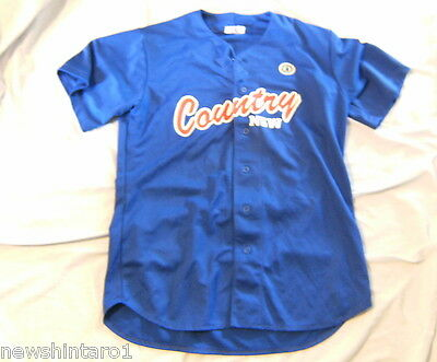 #aa. Nsw Country Baseball Player's Top