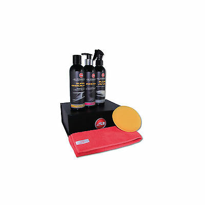Autobright Car Care Gift Box Detailing Kit 5 Fathers Day Dad Present