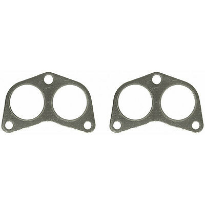 Exhaust Manifold Gasket Set Fel-Pro MS 95088