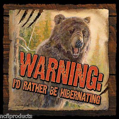 Bear dating sign in