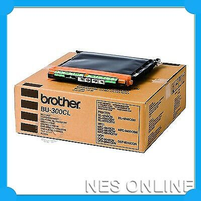 Brother BU-300CL Belt Unit DCP9055CDN/HL4150CDN/HL4570CDW/MFC9460CDN/MFC9970CDW