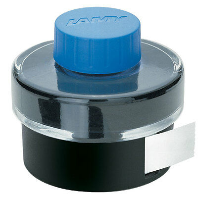 Lamy T52 50ml Ink Bottle for Lamy Fountain Pens Available in 6 COLOURS