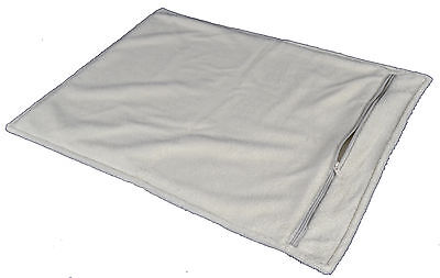 Warwick Pet Heat Pad Spare Cover 33cm x 44cm Small Size Whelping Box  Dog Puppy