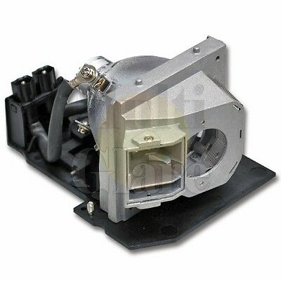 Projector Lamp Module for INFOCUS X10