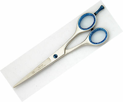 """6"""" RnK Professional Pet Dog Grooming Scissors Japanese Shears Straight"""