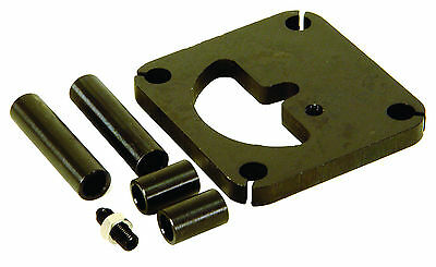 Empi VW  Deck Height Measuring Tool Air Cooled VW Engines Sand Rail 5756