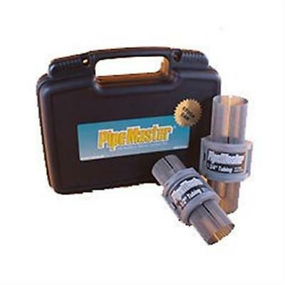 """PipeMaster Dragster Kit 1-5/8"""" & 1-1/2"""" Tube Notching Modified Off Road Dirt"""