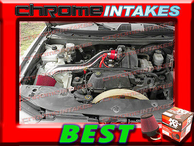Auto Parts and Vehicles Car & Truck Air Intake Systems Chevy/GMC ...