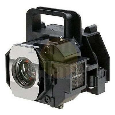 Projector Lamp Module for EPSON EH-TW5000