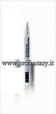 Pupa Professional Istant Eye Make-Up Remover Pen Penna Struccante Occhi