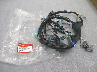 NEW HONDA WIRE HARNESS (DRIVER DOOR ) P/N 32751-S0X-A31