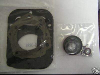Chelsea PTO Replacement Seal and Gasket Kit 328356-13X