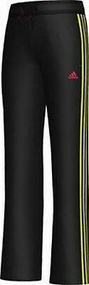 adidas Reinvented Knit Track Pant OH  W60497   Sporthose