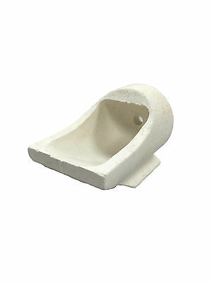Ceramic Crucible For NeyCraft Centrifugal Casting Machine Made in Italy