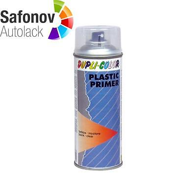 DUPLI-COLOR Plastic Primer 400 ml *327292