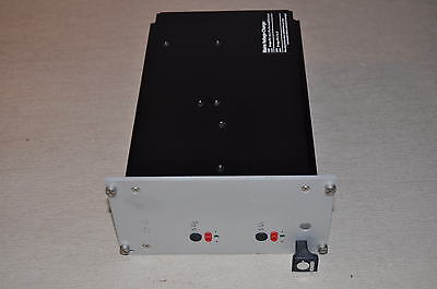 Kniel Power Supply CPD15.3 CPD V3 321-001-02.04