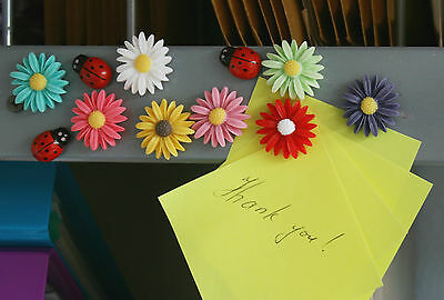 Set of 11 fridge,memo,decor strong magnets.A little gift idea .Good price to buy