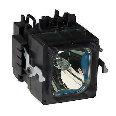 for Sony KDS-R60XBR1 TV Lamp