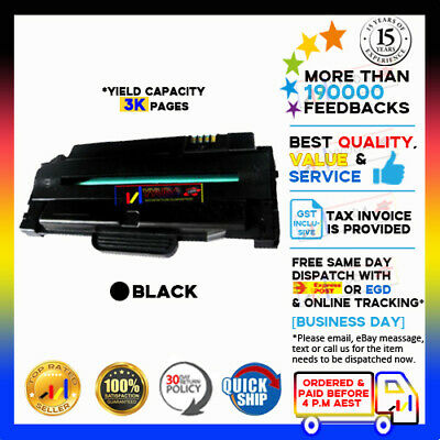 Compatible Xerox Toner CWAA0524 For Phaser 3115 3130 3116 3121 Printer 3000 page