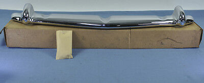 NOS 1953 53 Chevrolet Accessory Grille Guard #986803