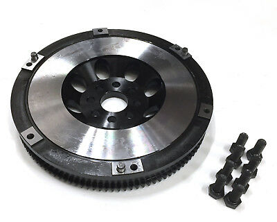 Competition Clutch Bmw E36 M3 95-99 Light Weight Flywheel S50/s52 M50/m52 Z1452