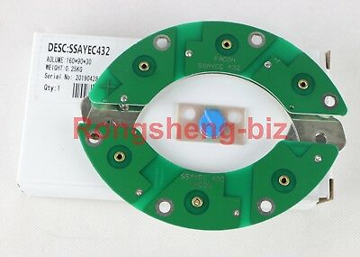 FACON Diode Kit rectifier ssayec432 for Leroy Somer