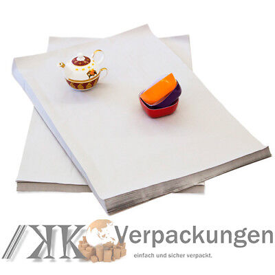 5 KG Seidenpapier 500x760mm Packpapier Packseide