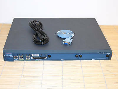 Cisco CE-550 Cache Engine Proxy Server CE550