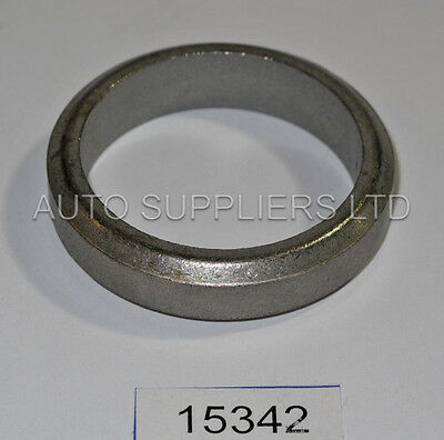 Ford Capri Mk 2 & 3 Exhaust Front Pipe Gasket OE=1451722 [15342]