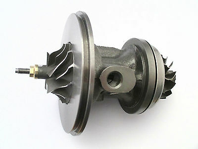 Turbocharger CHRA Core Cartridge K.H.DEUTZ / STEYR D. PUCH / M.W.M. / VALMET