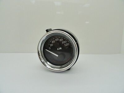 Harley Davidson air tempature guage for electric glide 75109-96C