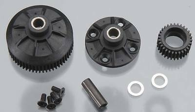 NEW Pro-Line Transmission Diff and Idler Gear Set Kit 6092-05