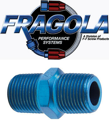25 Roll Fragola 890008 1/2 X .035 Wall Aluminum Tubing Replacement ...