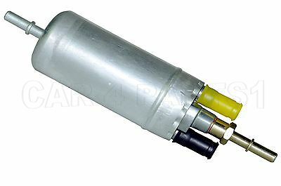 Electrical Diesel Fuel Pump  FOR FORD MONDEO TDDI TDCI  2.0  2.2  0580464075