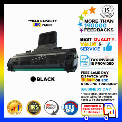 1 Generic Laser Toner Cartridge for Fuji Xerox WorkCentre PE220 CWAA0683 Printer