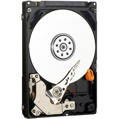 160GB Hard Drive for Toshiba Satellite L640-ST2N01 L645D-S4025 L645D-S4029