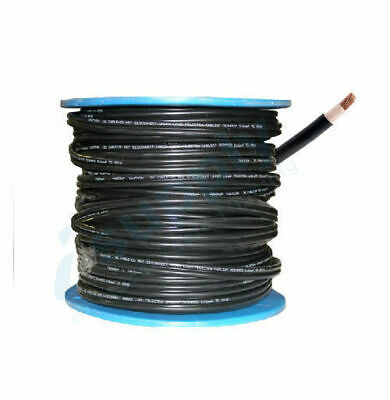 16mm SDI XLPE / PVC Electrical Cable 100mtrs Roll NEW