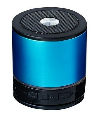 Bluetooth Wireless Speaker Mini Portable Speaker For Samsung iPhone All Tablet
