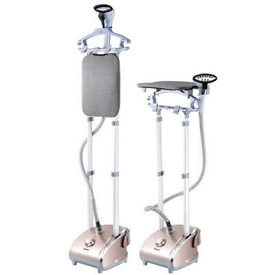 "100"" Diagonal 16:9 Wall-mounted Projection Projector Screen 4K HD Home Theater"