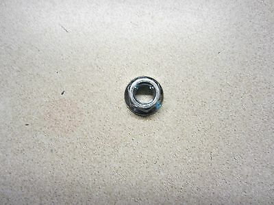 2PK 15x100 Murray Blade Nut Compatible With Old # 15x100MA 015x100