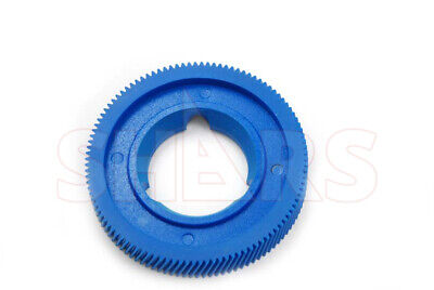 SHARS NYLON GEAR FOR  POWER FEED BRAND NEW