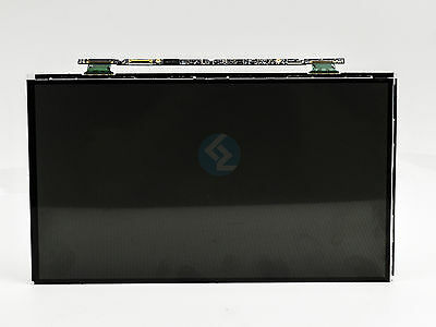 "NEW Glossy Display LCD LED Screen for MacBook Air 11"" A1465 2012 2013 2014 2015"