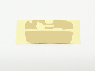 2X NEW Adhesive Touch Screen Glass Tape Sticker for iPhone 4 A1332 A1349