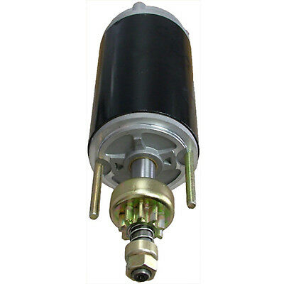 New Starter Force Outboard 70 75 80 85 90 120 125 150 Hp 1983-1999