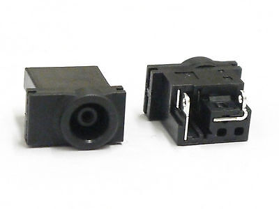 NEW DC POWER JACK SOCKET for Samsung NP530U3B NP530U3C NP530U4B