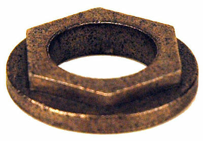 Lawn Tractor Hex Steering Bushing Replaces Mtd Part # 741-0656, 941-0656A