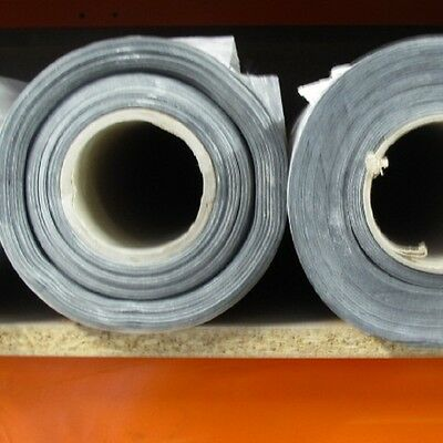 Rubber Sheet,commercial Neoprene,nitrile And Reinforced,1.4Mtrs Wide