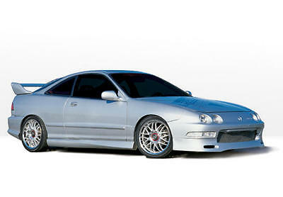 Wings West 1994-1997 Acura Integra 2Dr. Typ 2 4pc Complete Kit