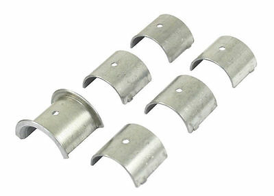 EMPI Air Cooled VW Silverline Main Bearing Set .50mm//.75mm 1200-1600 98-1477-S