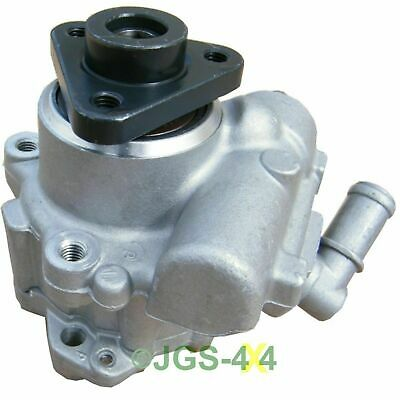 Land Rover Defender & Discovery 300TDi Power Steering Pump PAS - ANR2157